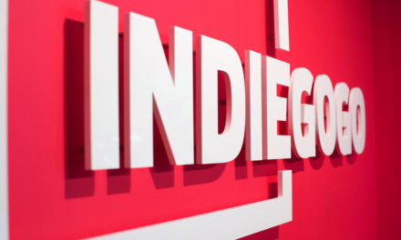 What Is Indiegogo InDemand?