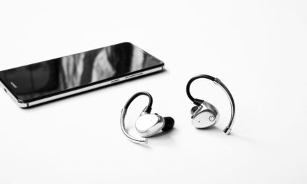EOZ Air – Premium Bluetooth Earphones For $99 Bucks