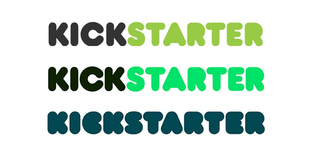 How Kickstarter's Changed: 2009-2018