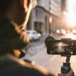 7 Proven Tips For A Great Kickstarter Video in 2019 (With Examples)