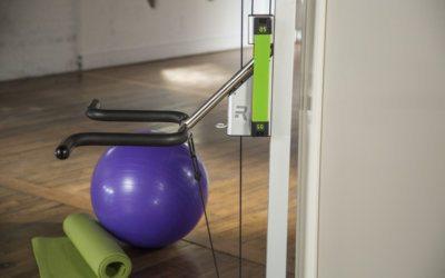 Rove Gym