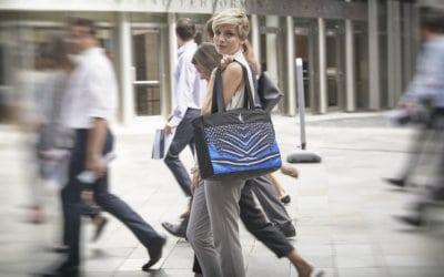 GraceTech Bags