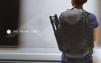 Peak Design Bags