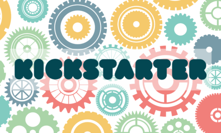 How does Kickstarter work in 2018? (13 simple points in a 2-minute guide)