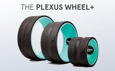 Plexus Wheel+