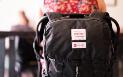 Weller Bags