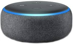 Best Selling Amazon Tech Products 2019