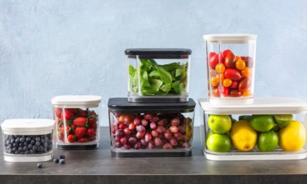 Silo – Do These Food Storage Containers Actually Work?