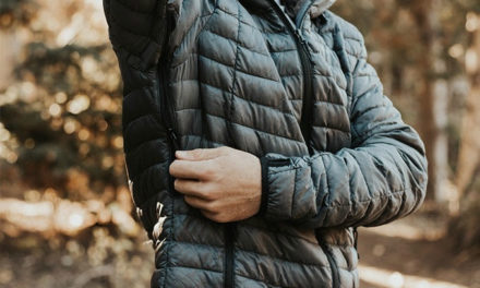 11 Absolute Best Heavy-Duty Men's Jackets of 2019 (Under $100)