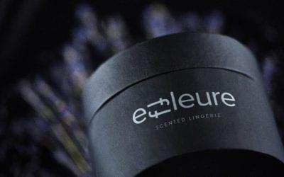 Effleure