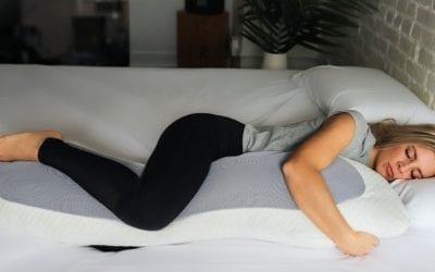 Clone Pillow