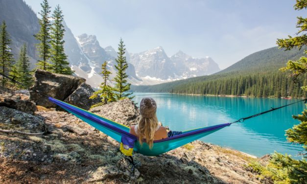 All-New: 27 Best Outdoor Products of 2019 [Under $75]