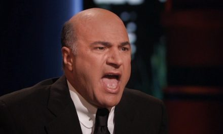 Shark Tank Quotes – 17 Hilarious Kevin O'Leary (Mr. Wonderful) Quotes