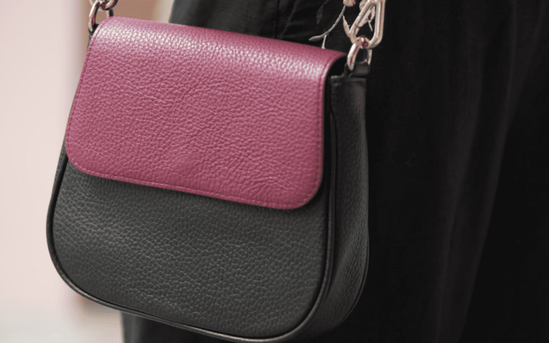 LAC Handbag