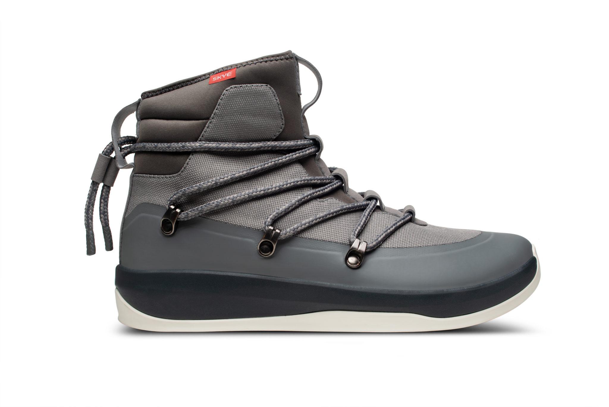 SKYE Footwear: Introducing the Ultimate