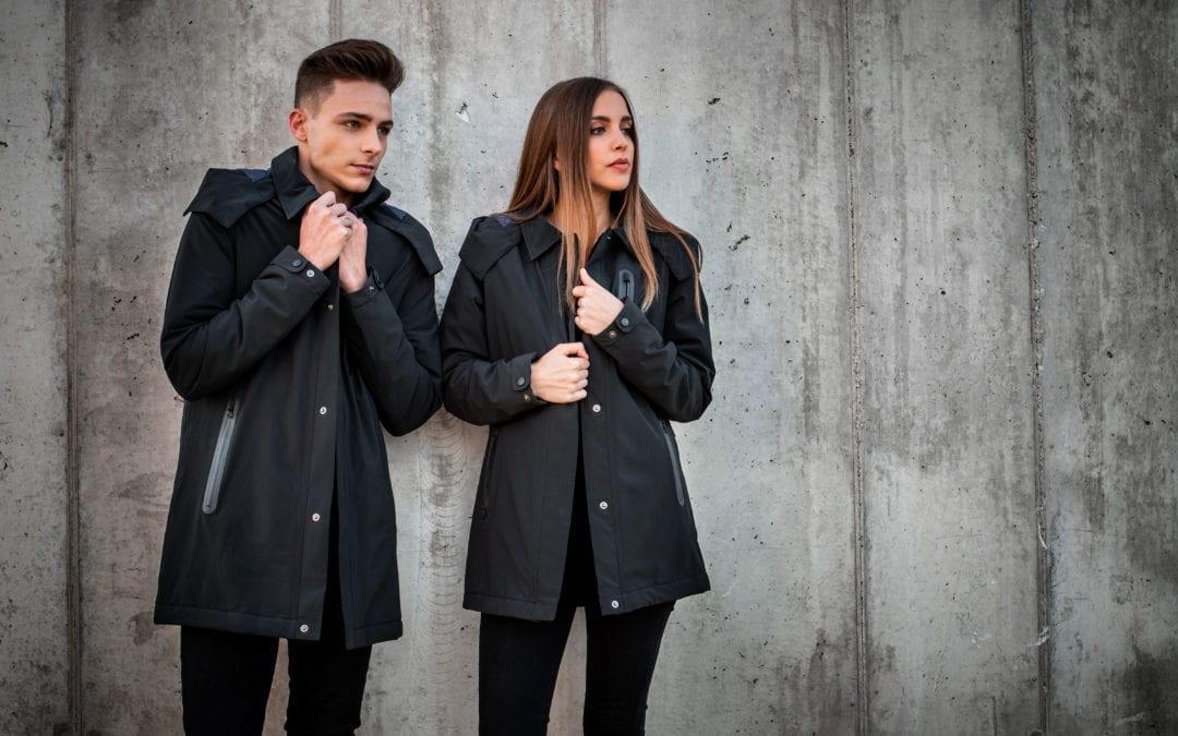 Tranzend Ultra Coat