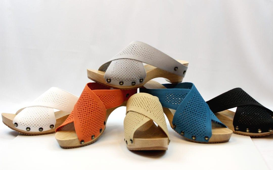 Jax & Bard Shoes