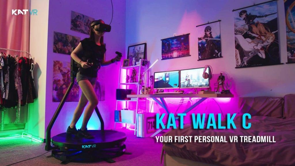 Best Kickstarter Games 2020