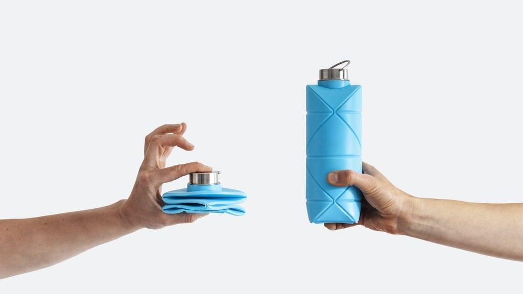 Best Kickstarter Projects 2020