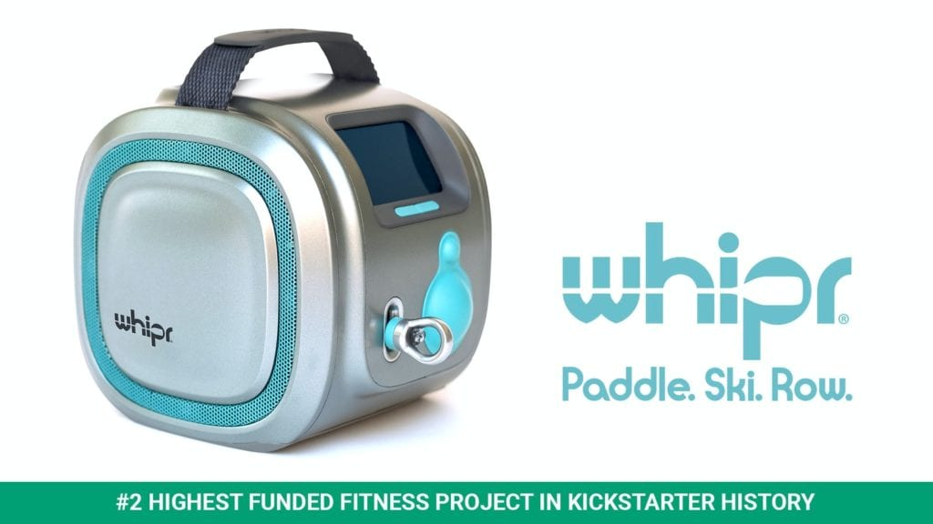Most Funded Kickstarter Projects 2020